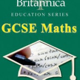 Britannica - GCSE Maths