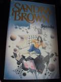 3+1 gratis -- Sandra Brown - Sarada
