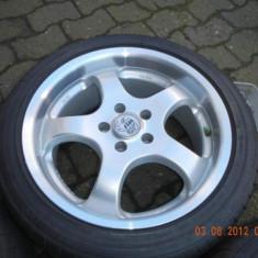 Jante BMW - Janta aliaj Rial, Diametru: 16, 7, 5, Numar prezoane: 5, PCD: 120