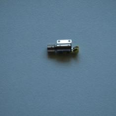 Motor Vibrator Apple iPhone 3G 3GS Original - Sonerie telefon