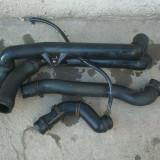 Conducte turbo pentru Volkswagen Golf 3 motor 1,9 Tdi