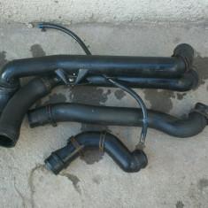 Conducte turbo pentru Volkswagen Golf 3 motor 1, 9 Tdi