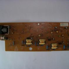Placa Electronica  ( NRCRT 1  )