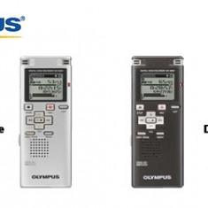 REPORTOFON DIGITAL OLYMPUS 4GB - Detector microfoane