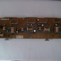 Placa Electronica ( NRCRT 3 )