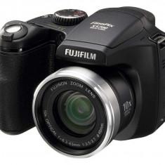 Aparat foto FujiFilm FinePix S5700 - bonus filtre foto - Aparat Foto compact Fujifilm