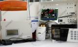 Kit Sistem de Alarma avertizare la efractie vs. 5