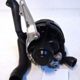 Pompa suplimentara aer, motor Mercedes 5000 benzina