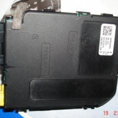 VW GOLF V, senzor ESP volan - Senzori Auto