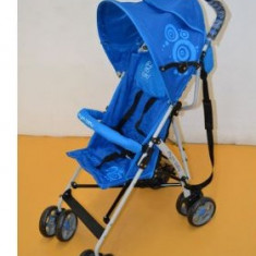 Carut bebe (Cel mai ieftin) - Carucior copii 2 in 1