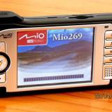 GPS MIO 269 Mio Technology, 5 inch