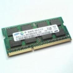 Rami laptop 2gb ddr2/ddr3