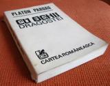 Platon Pardau - Cu ochii dragostei, 1976