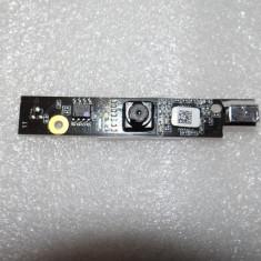 5538. Web-cam HP 620