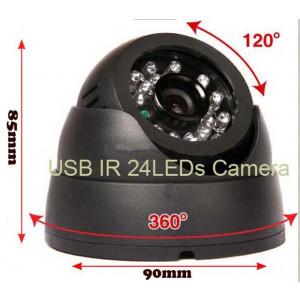 CAMERA CAMERE SUPRAVEGHERE  cu inregistrare pe card Micro- SD  Infrarosu. CAMERA DVR