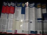 Program fotbal Otelul Galati - Petrolul Ploiesti Cupa Romaniei 18.04.2013