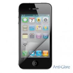 Folie profesionala mata fata Apple iPod Touch 4