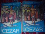 Cezar Alexandre Dumas vol.I-II