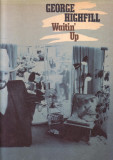 Vinil-George Highfill-Waitin up, warner