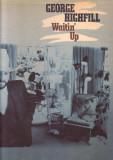 Vinil-George Highfill-Waitin up