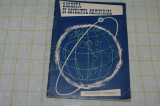 Racheta si satelitul artificial - Alexandru Stoenescu - Editura tehnica - 1958