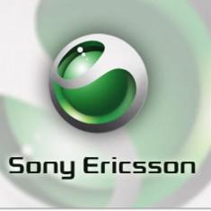 Decodez/decodare(prin cod) orice telefon Sony Ericsson prin Imei, Decodare permanenta, inclusiv  modelele noi