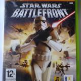Vand jocuri xbox 1, ca nou, actiune, STAR WARS BATTLEFRONT