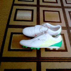 Ghete F50 - Ghete fotbal Adidas