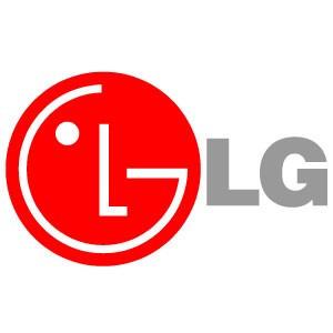 decodez retea / unlock / / decodare oficiala / deblocare (prin cod) LG prin Imei