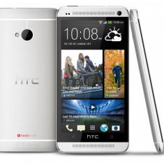 Decodez(prin cod) orice telefon HTC prin Imei, Decodare permanenta, inclusiv one X, one plus, si modelele noi
