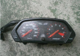 Bord  Honda NX 650 Dominator (RD02)  1988-1994