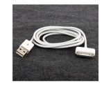 Cablu USB iPhone 3G 3GS 4 4S iPod, iPhone 4/4S