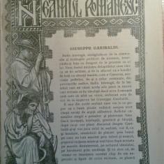 revista neamul romanesc  28 iunie 1907-art. scris de nicolae iorga pt gh. panu
