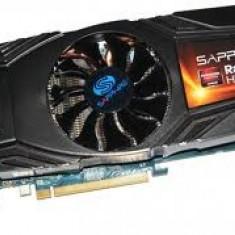VAND placa video ATI RADEON HD 6790 - Placa video PC Sapphire, PCI Express, 1 GB