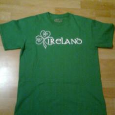 Tricou Irlanda - Echipament rugby