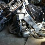 Dezmembrez Yamaha FZR600 din 1993 - Dezmembrari moto