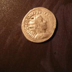 Antoninian argint -Gordian III, revers Venus, cal.Buna-F.Buna - Moneda Antica, Europa