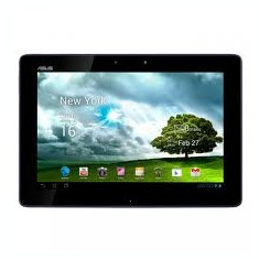 Tableta ASUS Transformer Pad TF300, 16 Gb