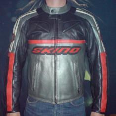 Vand geaca, echipament, pantaloni cross si casca moto - Imbracaminte moto Nespecificat, Geci