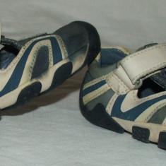 Pantofi copii ELEFANTEN - nr 20