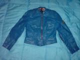 Vand geaca,echipament,pantaloni cross si casca moto, Combinezoane
