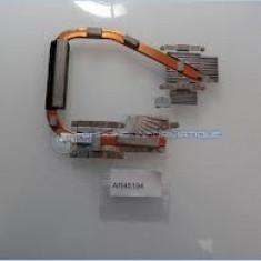 Radiator heatsink Acer TravelMate 7720G ACER EXTENSA 7620