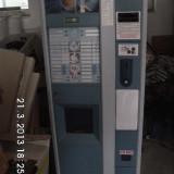 Automate de cafea profesionale
