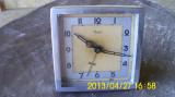 ceas kienzle mecanic