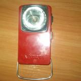 Lanterna VARTA