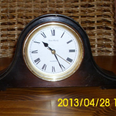Ceas LONDON CLOCK