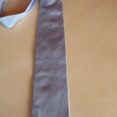 Vand cravata BIGITTI EXCLUSIV - Cravata Barbati, Geometric