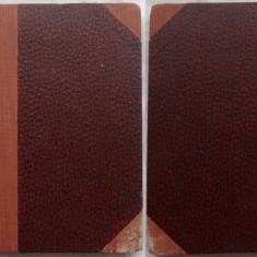 Carol Scrob , Poesii complecte , 1883 , Librari - Editori , Haimann si Schonfeld, Alta editura