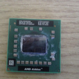 Procesor AMD asus F5Z - Procesor laptop, AMD Athlon, 1500- 2000 MHz