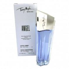 Parfum Thierry Mugler Angel feminin, apa de parfum 100ml (TESTER) - Parfum femeie